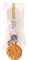 江戸草加 醤油焼